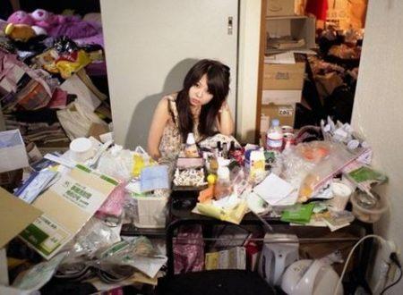 Tutto quello che c'è da sapere sulla crisi demografica del Giappone