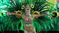 La Festa di samba più grande del mondo, il Carnevale di Rio de Janeiro 2014 si svolgerà dal 28 febbraio fino al 4 marzo 2014. La trasmissionein diretta online(compatibilmente al fuso orario, visibile in Italia nella fascia notturna fino alle prime ore del mattino fino alle ore 08:00-09:00)come negli anni […]