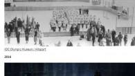 Il video conservato nella banca dati dell'Archivio Internet, è uno dei primi sui Giochi invernali – il terzo in assoluto, che ha avuto luogo a Lake Placid, New York nel 1932. Le Olimpiadi invernali sono cambiate da allora, sicuramente sono più sicure. I Giochi Invernali del 1932 (sembrano organizzati da […]