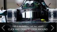 Il 16 marzo 2014 prende il via la stagionedella Formula Uno, per gli appassionati che vogliono assaporare in anticipo il gusto di interagire con la nuova generazione di macchine che gareggeranno quest'anno, la Mercedes-Benz ha messo a disposizione il suo video interattivo a 360 gradi.Il filmato consente agli spettatori di […]