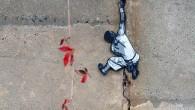 Joe Iurato artista di strada è un creatore, pensatore, osservatore, esploratore, filosofo, sommelier. Utilizza tavolette di legno e la vernice spray per creare figure che rappresentano l'esplorazione e documentazione delle sue esperienze personali. Spiega: «Le opere formano un riassunto della mia vita, contengono le domande che mi pongo, le conclusioni, […]