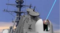 La Cina grazie allo strato d'inquinamento che avvolge il paese, non ha nulla da temere sulla prima arma laser installata a bordo di una nave da trasporto anfibio dell'US Navy. L'ammiraglio cinese Zhang Zhaozhong, un esperto militare presso la National Defense University, intervistato dalla televisione CCTV ha detto: «Il laser […]