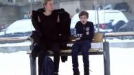 In collaborazione con SoS Mayday per aiutare i bambini in Siria con l'invio di giacconi caldi, abbiamo voluto verificare se effettivamente i norvegesi agiscono quando i bambini hanno bisogno di aiuto. Abbiamo testato il calore e il cuore del popolo norvegese. Utilizzando telecamere nascoste sono state documentate le reazioni delle […]