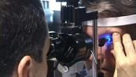 La retinite pigmentosa è una malattia oculare genetica, conduce alla grave perdita della vista e cecità. La malattia colpisce 1 su 4.000 persone, peggiora quanto le cellule nella retina, chiamate fotorecettori, muoiono. Experimental Eye Research ha pubblicato uno studio su prodotti chimici come la marijuana, noti come cannabinoidi, in grado […]