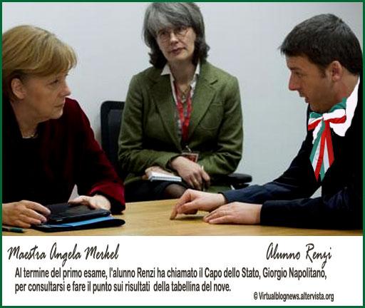 Angela-Merker-alunno-Renzi