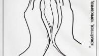"""Sulla scia di annessione della Crimea alla Russia che ha visto molti ucraini boicottare i prodotti russi, alcune donne ucraine stanno boicottando il più fondamentale """"bene"""" di quasi tutti gli tutti uomini. La campagna come ogni rispettabile gruppo di guerriglia ha creato una propria linea di t-shirt, con il logo […]"""
