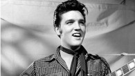 E' una notizia che potrebbe lasciare sconvolti la famiglia e i fans di Elvis Presley, il DNA dei suoi capelli ha rivelato che soffriva di cardiomiopatia ipertrofica, una malattia genetica del muscolo cardiaco. Elvis Presley nei suoi ultimi anni ha sofferto i sintomi della malattia, tra cui un battito cardiaco […]