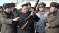 Il 9 marzo 2014, i nordcoreani saranno chiamati a un'elezione generale. Perché la Corea del Nord ha un solo candidato? I suoi cittadini che cosa capiscono di democrazia? Kim Jong-un, il giovane leader della Corea del Nord alla fine di questa settimana è candidato alle elezioni presidenziali. Il suo collegio […]