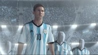 """Adidas per promuovere le scarpe da calcio F50 adiZero, ha selezionato il giocatore argentino Lionel Messi come protagonista di """"Play fast or fail"""" un gioco online che darà via i biglietti per la Coppa del Mondo in Brasile. Il browser game con Lionel Messi Il gioco è veloce, la grafica […]"""