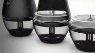 The Miracle Machine (la macchina del miracolo) per gli amanti del vino è un dispositivo che consente in un paio di giorni di creare il proprio vino a casa. Tutto ciò che serve è il gadget e uno smartphone. Il dispositivo è composto dalla camera di fermentazione, il mixer e […]