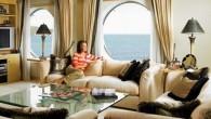 The World è una nave da crociera residenziale privata che funge da comunità residenziale, di proprietà di suoi residenti che vivono a bordo mentre la nave viaggia per il mondo. La nave ha 165 residenze (106 appartamenti, 19 monolocali e 40 monolocali), tutti di proprietà di residenti della nave, locali […]