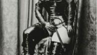 Yva Richard in Francia dal 1920 ai primi anni '40 era uno dei principali fornitori di abbigliamento fetish e di altri prodotti BDSM. L'azienda, con sede a Parigi, è stata fondata da L. Richard e sua moglie Nativa, che era una sarta. Hanno iniziato nel 1914 a vendere costumi, cappelli […]