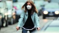 I dati sono parte del nuovo studio dell'OMS, che ha anche mostrato che oltre la metà di questi decessi si è verificato a causa della scarsa qualità dell'aria interna. Il nuovo studio dell'Organizzazione Mondiale della Sanità (OMS) ha evidenziato che in tutto il mondo nel 2012 non meno di 7 […]