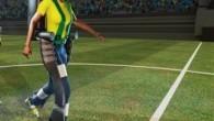 Il 12 giugno 2014 all'Arena Corinthians di San Paolo poco prima delle 17:00 ora locale, un giovane paraplegico brasiliano si alzerà da una sedia a rotelle, camminerà per qualche metro fino al centro del campo per dare il primo calcio per la cerimonia d'apertura della Coppa del Mondo 2014. La […]
