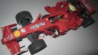 Paul Bischof è uno studente in ingegneria meccanica presso il Politecnico di Graz in Austria, ora lavora al Red Bull Technology come ingegnere composite design. Paul Bischof è senza dubbio un giovane molto creativo, utilizza la carta per costruire realistici modellini di macchine di Formula 1. I suoi lavori hanno […]