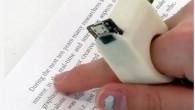 Le persone non vedenti di solito possono leggere solo parole scritte in braille, un sistema di scrittura tattile realizzato con la goffratura. Ora, però, MIT offre un'alternativa. Il formatobraillepurtroppo non è presente nella maggior parte di libri, giornali e testi,per questo un team di ricercatori del MIT Media Labs si […]