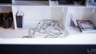 Informazioni di base Lix 3D Penfondamentalmente è uno strumento professionale che consente di disegnare in aria senza l'utilizzo di carta.Lix 3D Pen è un sogno che si avvera è possibile creare qualsiasi cosa, dalle più piccole alle più grandi, dai dettagli ai prototipi. Consente di esprimere la creatività su un […]