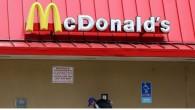 L'Unione europea ha un tasso di disoccupazione complessivo del 10,8%, e un tasso di disoccupazione giovanile del 23,4%. McDonald's nonostante l'elevato numero di senza lavoro, già avverte l'effetto di un problema demografico per i suoi posti di lavoro, sta rendendo più difficile per la catena di fast-food trovare i lavoratori […]