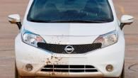 Nissan sta testando un prototipo di macchina che si dice, potrebbe rendere l'autolavaggio un ricordo del passato. Il lavaggio della macchina non solo richiede tempo e costi, è una soluzione a breve termine: tante volte dopo essere usciti dall'autolavaggio con la macchina scintillante entro il primo o secondo giorno, la […]