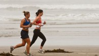 I pantofolai hanno spesso sostenuto che l'esercizio fisico è una perdita di tempo, ora una nuova ricerca, in effetti, suggerisce che il troppo jogging può essere dannoso alla salute. Gli scienziati negli Stati Uniti hanno scoperto che le persone che vivono più a lungo sono quelli che fanno una moderata […]