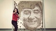 Hong Yi,è un'artista architetto malese. Il soprannome Red Hongyi le fu dato perché il suo nome, Hong, nella lingua cinese mandarino suona come la parola 'rosso'. I nonni e il padre lasciarono Shanghai, in Cina negli anni '60 durante l'inizio della Rivoluzione Culturale per trasferirsi in Malesia dove lei è […]