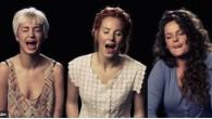 """Un'idea piuttosto originale quella della girl band olandese ADAM che, nel videoclip della loro canzone """"Go To Go"""", ha deciso di liberalizzare l'orgasmo musicale, quello proprio di senso pragmatico. Le giovani artiste hanno preso un vibratore per ciascuna e si sono messe sedute, a quel punto hanno posizionato il sex […]"""