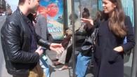 France4 ha lanciato il suo nuovo programma chiamato Cam Clash, lo scopo è di esporre, attraverso le telecamere nascoste, tutta la maleducazione della vita quotidiana. Su Twitter (#Camclash), questo nuovo programma, che la gente sembra apprezzare, ha suscitato molte reazioni e il sostegno compassionevole. La nota del programma Cam Clash […]
