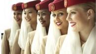 Megan Cox, ventidue anni di Somerset, Regno Unito ha reso pubblico il trattamento che ha subito da parte della compagnia aerea Emirates Airlines:dopo essere stata assunta, è stata licenziata a causa di una precedente storia di depressione. La giovane inglese lo scorso mese aveva coronato il suo sogno, era stata […]