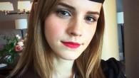 """E' il giorno della laurea per la star del cinema Emma Watson. L'attrice inglese meglio conosciuta come Hermione Granger nei film di """"Harry Potter""""insieme a duemila universitari ha ricevuto la laurea presso la Brown University. Ha twittato una sua foto in abbigliamento accademico con toga e cappello. Emma Watson si […]"""