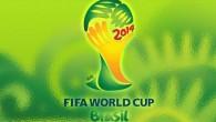 Per seguire Brasile 2014sul social media iniziare con gli account dei giocatori più popolari.Seguendo i migliori giocatori partecipanti al torneo si potranno avere notizie utili, il dietro le quinte, possibili intuizioni … prima di trovarle sui media mainstream. I giocatori popolari cui si può contare su aggiornamenti regolari di Twitter […]