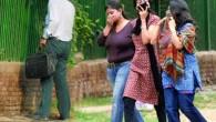 I residenti in Mumbai in India sono ben consapevoli di come gli uomini utilizzano come un orinatoio pubblico, i muri, i vicoli e angoli della città. Finora nulla è stato fatto per fermare questa cattiva abitudine di fare la pipì in strada, a quanto pare l'igiene non è mai stata […]