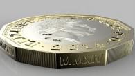 Le monete della Gran Bretagna ogni anno vanno sotto processo prima di finire nei portafogli e registratori di cassa della nazione. La scorsa settimana, come hanno fatto fin dal Medioevo, un gruppo di esperti ha emesso il loro verdetto dopo sei settimane di controlli. George Osborne, Cancelliere dello Scacchiere era […]