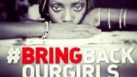Il trend #BringBackOurGirls iniziato ad Abujain Nigeria meno di due settimane fa, è stato avviato da un gruppo di attivisti per esercitare pressioni sulle autorità a impegnarsi maggiormente per trovare le ragazze nigeriane rapite e portarle in salvo. Ibrahim M Abdullahi, un avvocato di Abuja, è stato uno dei primi […]