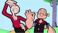 Per i bambini con cancro, può essere difficile quando il trattamento provoca la perdita di capelli. In Brasile Bald Cartoons (cartoni animati calvi), creato dall'agenzia pubblicitaria Ogilvy Brasile, in collaborazione con ilGruppo di sostegno per bambini e adolescenti con Cancro (GRAAC),per far diffondere il messaggio che un bambino con tumore […]