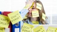 Un nuovo rapporto illustra le soluzioni delle aziende più importanti per sconfiggere la depressione sul luogo di lavoro (via PR Newswire) LONDRA, April 28, 2014 /PRNewswire/ —   – La politica aziendale di salute mentale permette di ridurre del 30% le assenze per malattia  – Le aziende hanno […]
