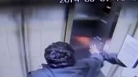 Molti di noi hanno immaginato cosa potrebbe accadere nel trovarsi dentro un ascensore con un improvviso guasto. I pensieri agghiaccianti normalmente si concentrano sulla caduta in basso dell'ascensore …non è così,in questo bizzarro e terrificante incidente, un uomo è stato gravemente ferito quando è accaduto il contrario:l'ascensore fuori controllo è […]