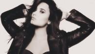 """Il nuovo video di Demi Lovato per """"Really Don't Care"""" è qui. La cantante ha detto: «Il video irradia energia, per me è un inno che rappresenta lo star bene nella propria pelle e non preoccuparsi di ciò che pensano gli altri». Demi Lovato feroce sostenitrice dei diritti gay, per […]"""