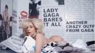 Lady Gaga lo scorso ottobre nel presentare Do What U Want, il secondo singolo estratto dal suo sfortunato album ARTPOP, aveva pubblicizzato il rilascio di un controverso video di accompagnamento. Il video di Lady Gaga nonostante il martellamento pubblicitario non è mai stato rilasciato. La cantante a gennaio scusandosi con […]