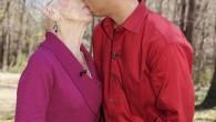 Kyle Jones eMarjorie McCool sono una prova reale che il vero amore non conosce limiti, lui ha 31 anni, lei è una donna di 91 anni, entrambi vivono in Pennsylvania.Kyle Jones ha detto di non essere mai stato interessato a donne della sua età, la sua donna ideale deve avere […]