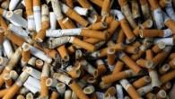 """Dal nostro corrispondente – Il Toscano L'unica cosa che hanno fatto è stata quella di fumare, fumare e fumare. Il Consiglio dei ministri dell'agricoltura dell'Ue riunito a Bruxelles, ha """"spippettato"""" per più di 18 ore, dando fondo anche alle riserve di sigari e sigarette delle adiacenti tabaccherie. Quando le ultime […]"""