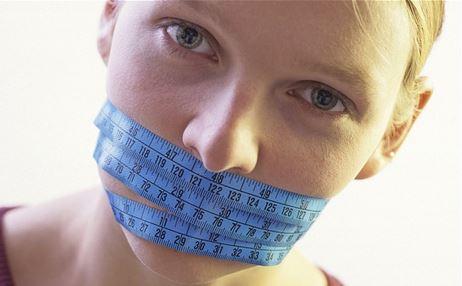 digiugno ripristina sistema immunitario