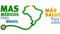 L'estate scorsa, molto prima che il Brasile fosse demolito con un terrificante 7-1 dalla Germania in Coppa del Mondo, il Paese ha affrontato una crisi di altro tipo. Milioni di cittadini in tutto il paese hanno marciato per chiedere riforme al paralizzato sistema sanitario pubblico del Paese, che ha affrontato […]