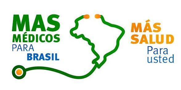 Medici cubani in Brasile