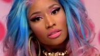 Nicki Minaj domenica durante i BET Awards 2014 (sono dei premi istituiti nel 2001 dal network Black Entertainment Television per celebrare afroamericani e altre minoranze nel campo della musica, della recitazione, dello sport, e di altri settori dell'intrattenimento), potrebbe aver gettato qualche grave ombra sulla collega star dell'hip hop Iggy […]