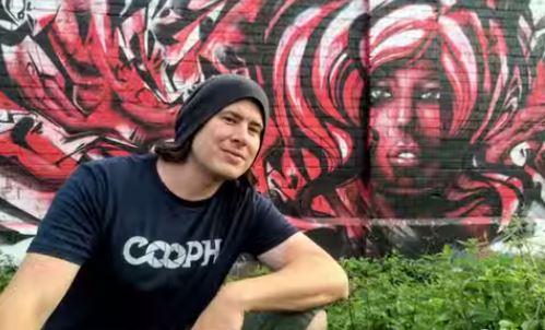 COOPH - 7 suggerimenti per foto con cellulare