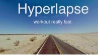 Instagram dal giorno del suo lancio avvenuto il 6 ottobre 2010, ha sempre considerato prioritario offrire alla sua comunità strumenti semplici ma potenti che consentono di catturare i momenti che esprimono la loro creatività, ha detto: «Siamo lieti di annunciare Hyperlapse di Instagram, una nuova applicazione per realizzare video time […]