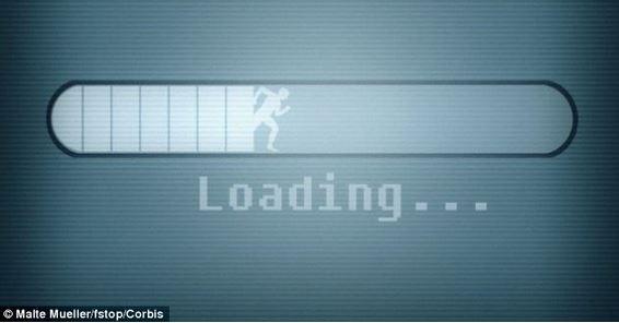 Rete più veloce del mondo 43 terabit il secondo scarica 1 gigabyte in 0,2 millisecondi