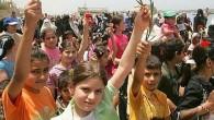 La densità di popolazione della Striscia di Gaza è stata contestata, ma in confronto con altre città, Gaza City, con una popolazione di circa 750.000 persone, è senza dubbio un'area urbana densamente popolata, ciò va in qualche modo a spiegare l'elevato numero di vittime nel conflitto in corso iniziato un […]