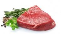 Gli scienziati dell'University of California hanno scoperto che il corpo umano vede la carne rossa come un invasore straniero e lancia una risposta immunitaria.La carne rossa per decenni è stata collegata al cancro, la ricerca suggerisce che mangiare grandi quantità di carne di maiale, manzo o agnello aumenta il rischio […]