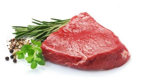 carne rossa tumori